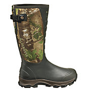 Men S Snake Boots Best Price Guarantee At Dick S