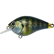 Lucky Craft S.K.T. Mini MR Crankbait