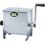 LEM Manual Meat Mixer