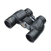 Leupold BX-1 Yosemite 8x30 Binoculars