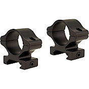 Leupold Rifleman Detachable 1 Inch Medium Scope Rings