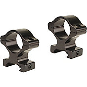 Leupold Rifleman Detachable 50mm High Scope Rings