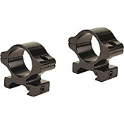 Leupold Rifleman 50mm Medium Scope Rings