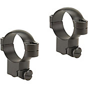 Leupold Ruger 77 30mm High Scope Rings