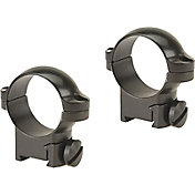 Leupold RM Sako 1 Inch Medium Scope Rings