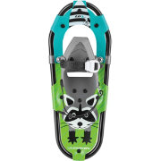 Louis Garneau Youth Felix II Snowshoes