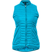 LIJA Women's Armadillo Golf Vest