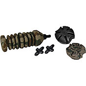 LimbSaver Crossbow Dampener Kit