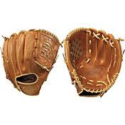"Louisville Slugger 12"" Omaha Legacy Series Glove"