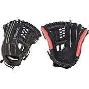 Louisville Slugger 14'' Super Z Series Slow Pitch Glove