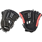 Louisville Slugger 14'' Super Z Series Slow Pitch Glove