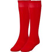 Louisville Slugger Baseball Knee High Socks 2 Pack