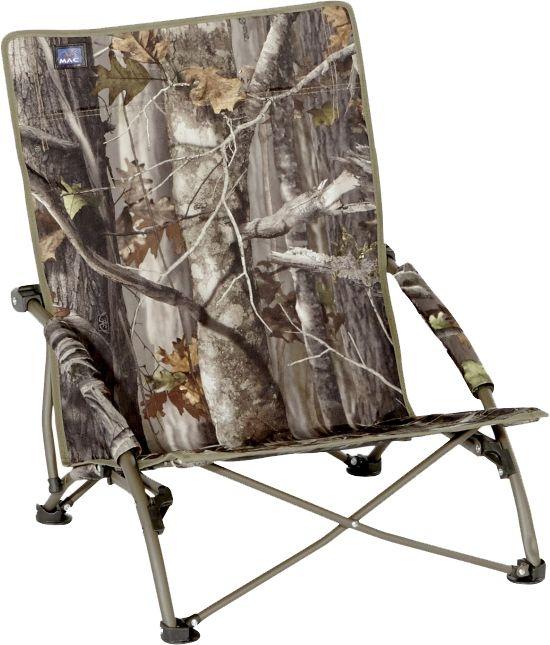 product image mac sports turkey seat