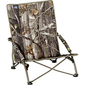 Hunting Chairs Best Price Guarantee At Dick S