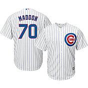 Joe Maddon Jerseys