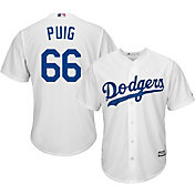 LA Dodgers Jerseys