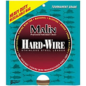 Malin Stainless Steel Leader Wire