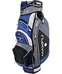 Golf Cart Bags Callaway Taylormade Amp More Golf Galaxy