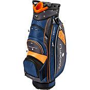 $99.98 Maxfli Golf Bags