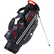 Maxfli U/DRY Waterproof Stand Bag
