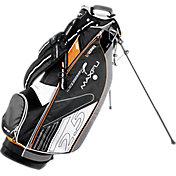 Maxfli U/Series 2.5 Stand Bag