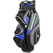 Maxfli U/Series 5.0 Cart Bag