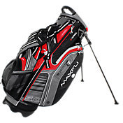 Maxfli U/Series 5.0 Stand Bag