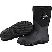 Muck Boot Kids' Arctic Sport II Insulated Winter Boots