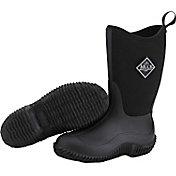 Muck Boot Kids' Hale Insulated Rain Boots