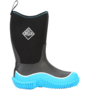 Muck Boot Kids' Hale Insulated Rain Boots
