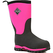 Pink Muck Boots | DICK'S Sporting Goods
