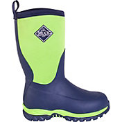 Blue Muck Boots | DICK'S Sporting Goods