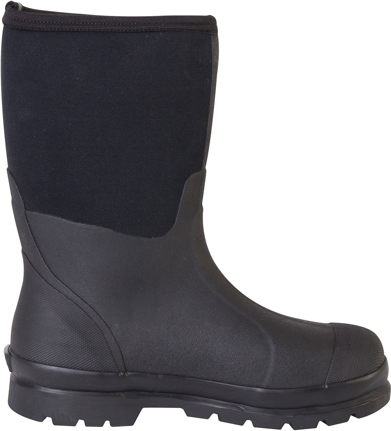 Muck Boot Men's Chore Mid Waterproof Work Boots | DICK'S Sporting ...