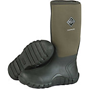Muck Boot Men's Edgewater High Sport Boots