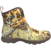 Muck Boot Men's Excursion Pro Mid Rubber Hunting Boots