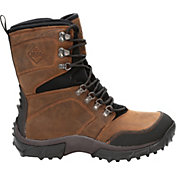 Muck Boot Men's Peak Hardcore Insulated Waterproof Field Hunting Boots