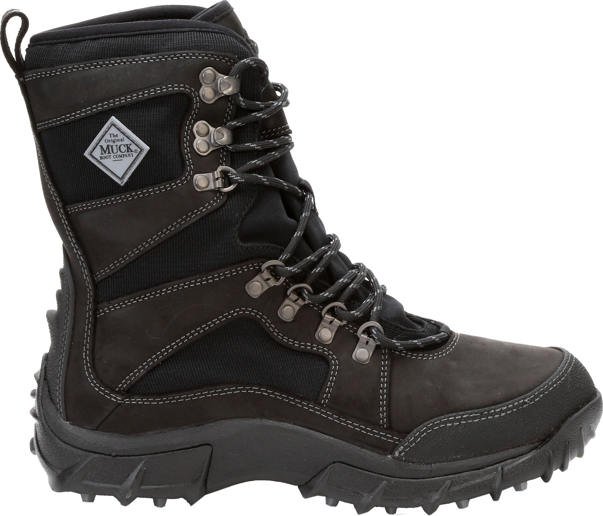 Muck Boots for Men | DICK'S Sporting Goods
