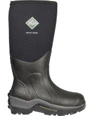 Muck Boot Men's Arctic Hi Sport Rubber Hunting Boots| DICK'S ...
