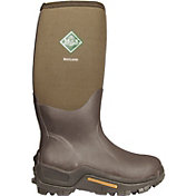 Muck Boots for Sale | DICK'S Sporting Goods