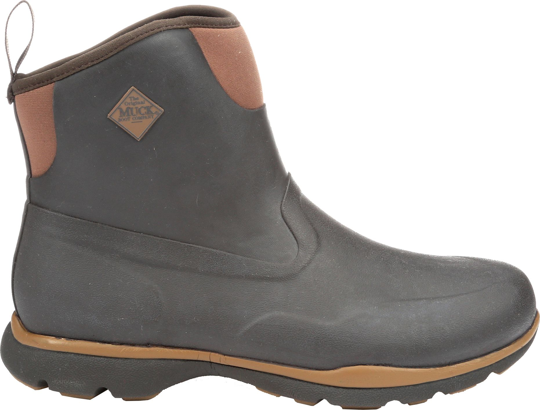 Black Muck Boots | DICK'S Sporting Goods