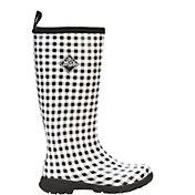 Muck Boot Women's Breezy Tall Insulated Rain Boots