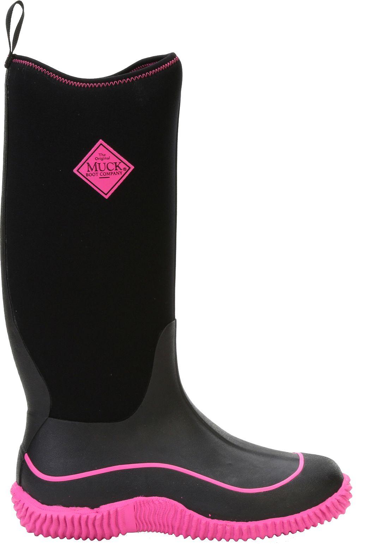 Muck Boot Women's Hale Rain Boots | DICK'S Sporting Goods