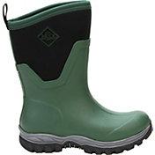 Muck Boot Women's Arctic Sport II Mid Winter Boots