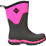 Muck Boots Women's Arctic Sport II Mid Winter Boots