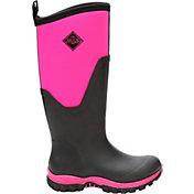 Muck Boot Women's Arctic Sport II Tall Winter Boots