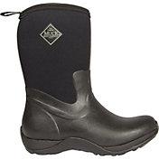 Muck Boot Women's Arctic Weekend Waterproof Winter Boots