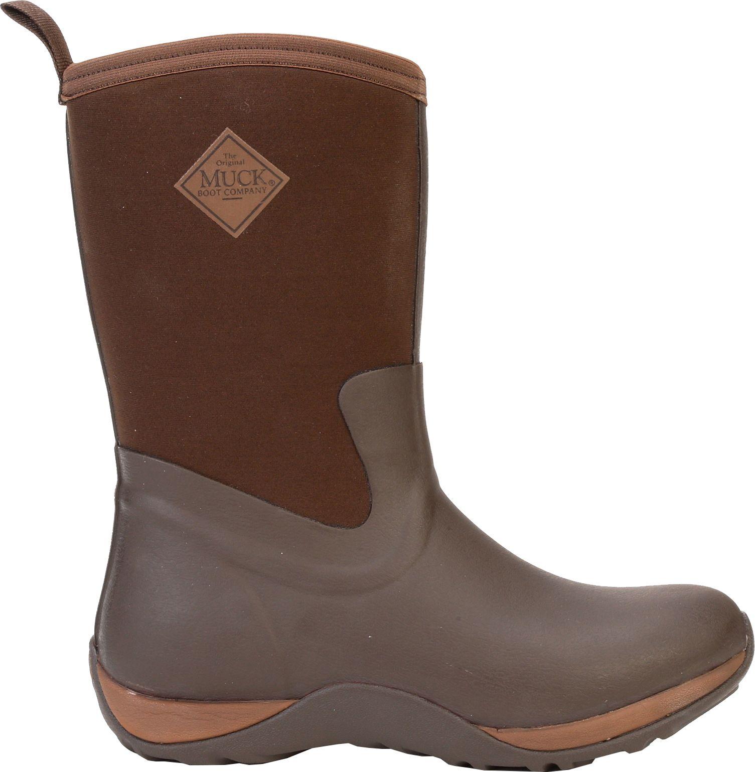 muck boots for women u0027s sporting goods
