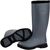 Muck Boots Women's Breezy Tall Insulated Rain Boots