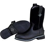 Muck Boot Women's Ryder Waterproof Rubber Hunting Boots