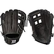 "Marucci 12.75"" Founders' Series Glove"